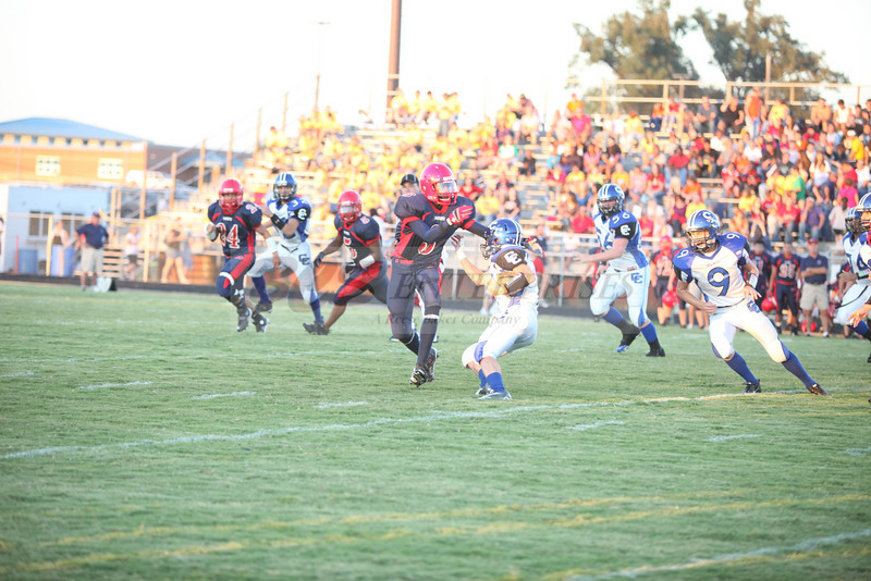 2010 Rockets vs Massac_0036