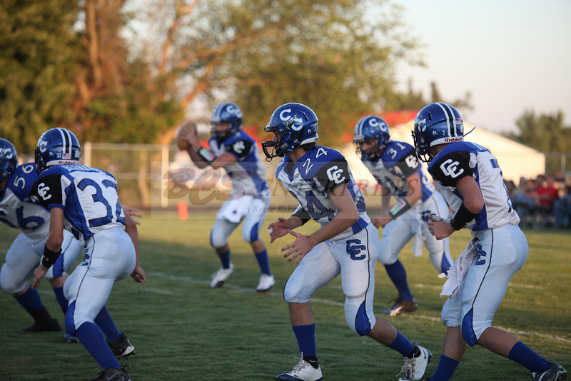 2010 Rockets vs Massac_0017