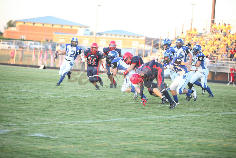 2010 Rockets vs Massac_0037