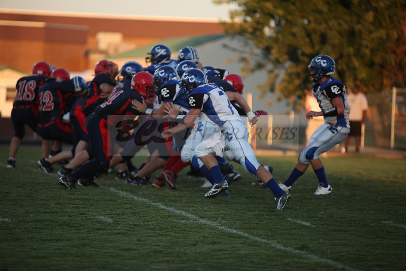 2010 Rockets vs Massac_0027