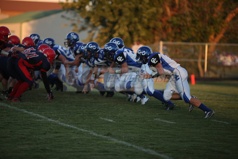 2010 Rockets vs Massac_0029