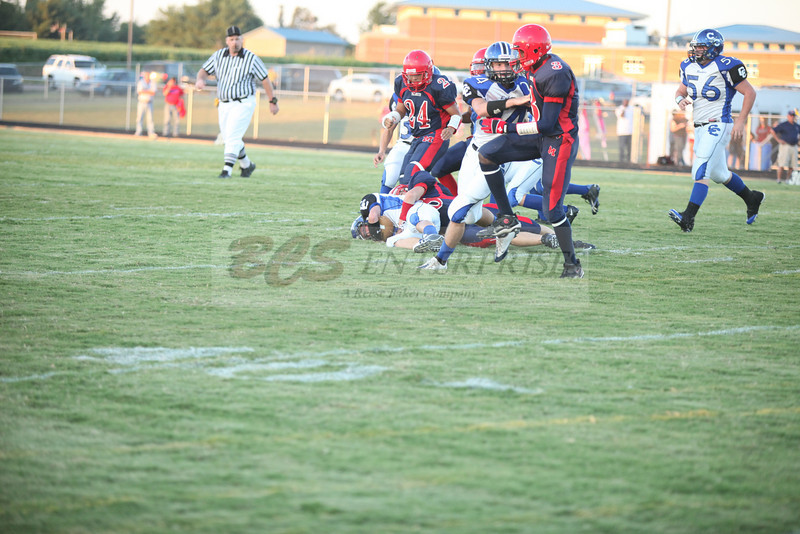 2010 Rockets vs Massac_0040