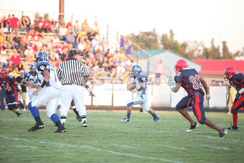 2010 Rockets vs Massac_0045