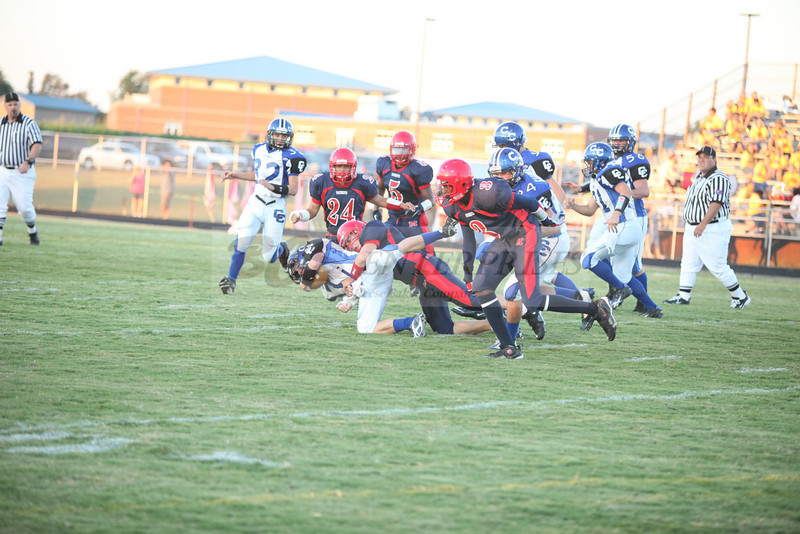 2010 Rockets vs Massac_0038