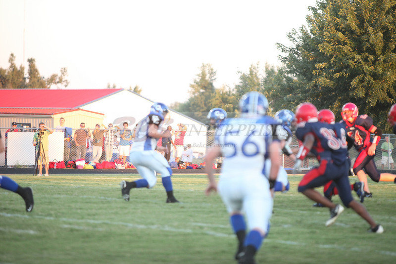 2010 Rockets vs Massac_0044