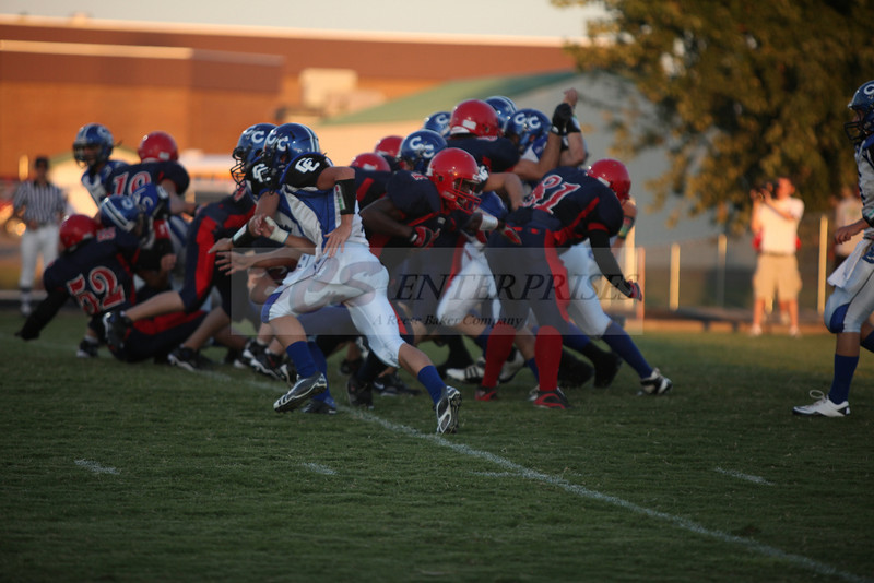 2010 Rockets vs Massac_0026