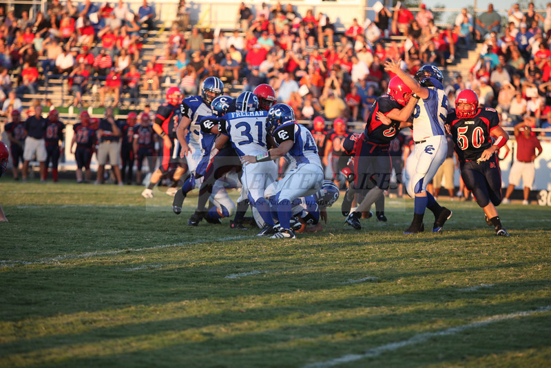 2010 Rockets vs Massac_0024