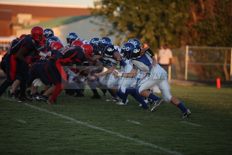 2010 Rockets vs Massac_0028