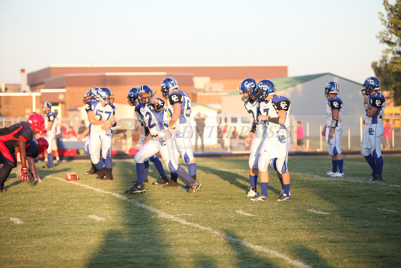 2010 Rockets vs Massac_0013