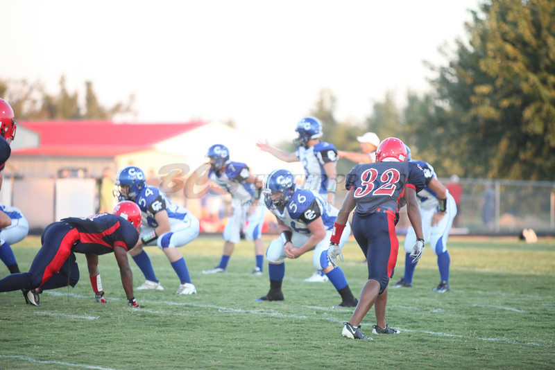 2010 Rockets vs Massac_0042