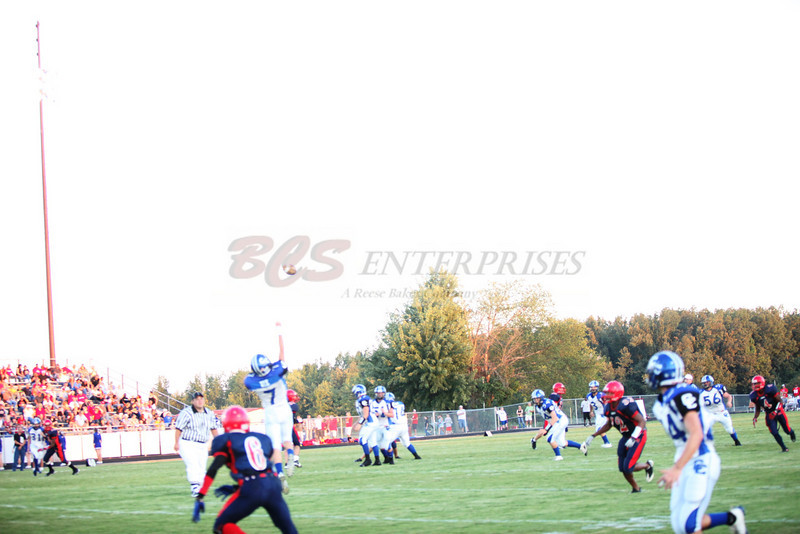 2010 Rockets vs Massac_0048