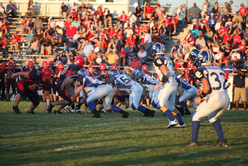 2010 Rockets vs Massac_0020