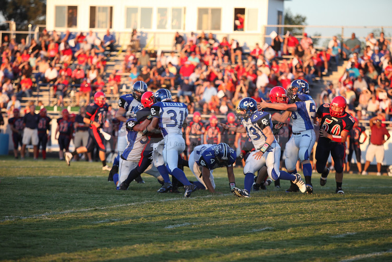 2010 Rockets vs Massac_0022