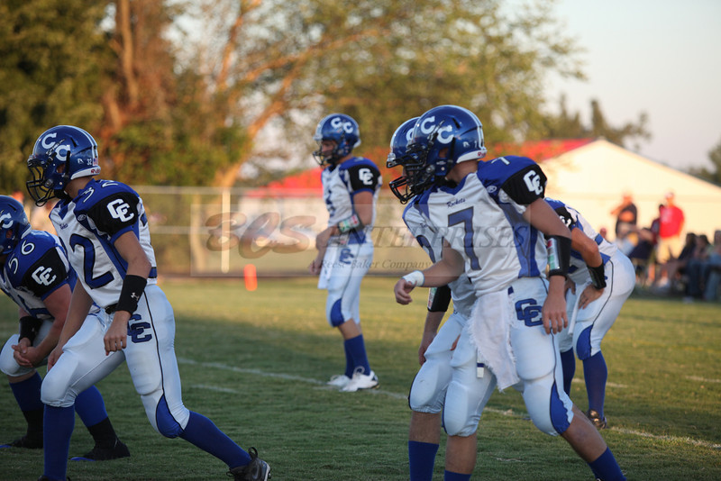 2010 Rockets vs Massac_0016