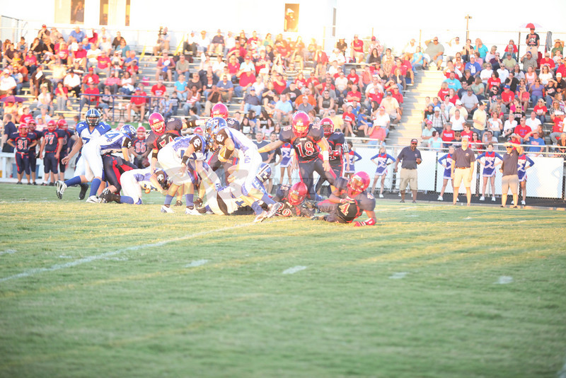 2010 Rockets vs Massac_0034