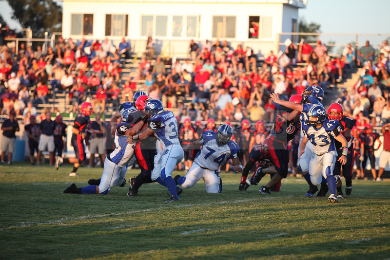 2010 Rockets vs Massac_0021