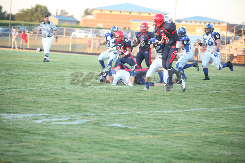 2010 Rockets vs Massac_0039