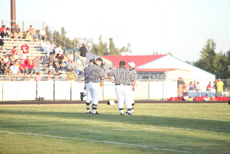 2010 Rockets vs Massac_0001