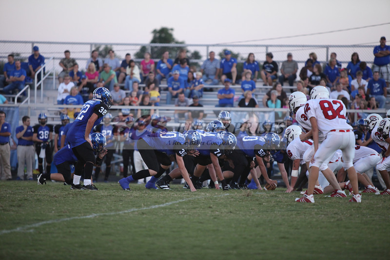 2011 Rockets vs South Hopkins_0050