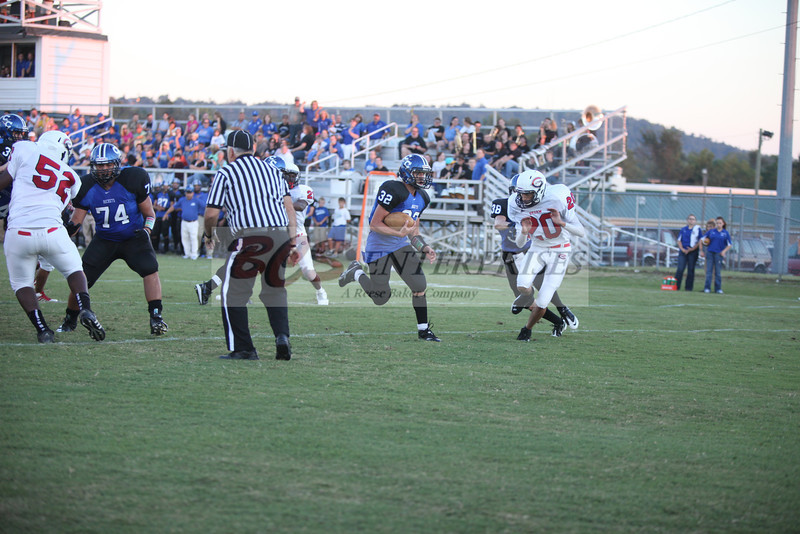2011 Rockets vs South Hopkins_0031