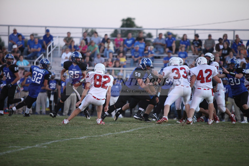 2011 Rockets vs South Hopkins_0051
