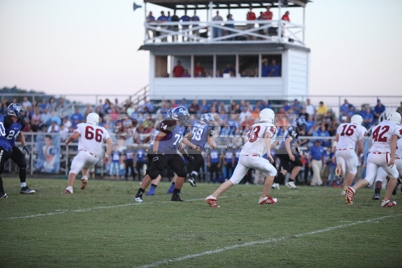 2011 Rockets vs South Hopkins_0048