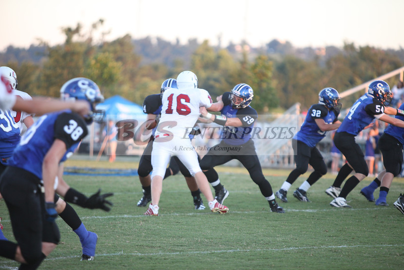 2011 Rockets vs South Hopkins_0012