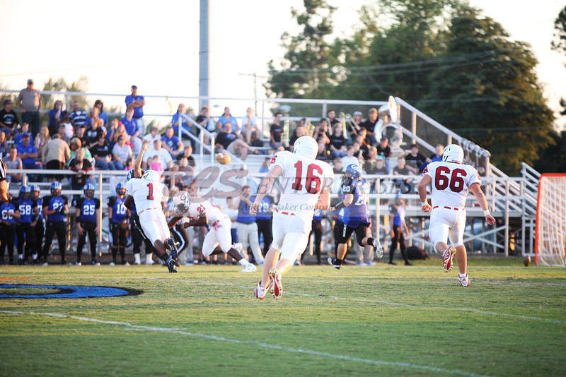 2011 Rockets vs South Hopkins_0004