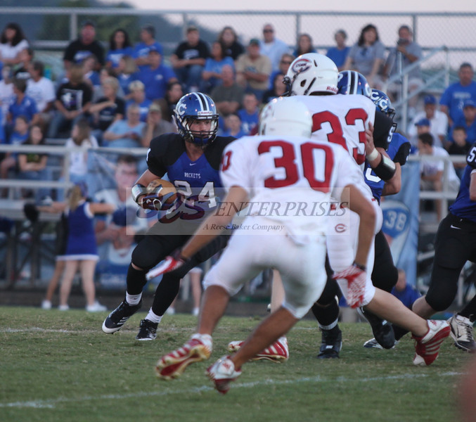 2011 Rockets vs South Hopkins_0045