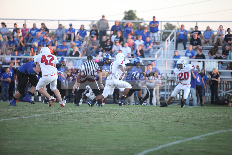 2011 Rockets vs South Hopkins_0019