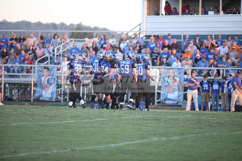 2011 Rockets vs South Hopkins_0015
