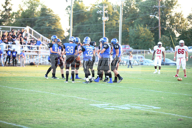2011 Rockets vs South Hopkins_0001