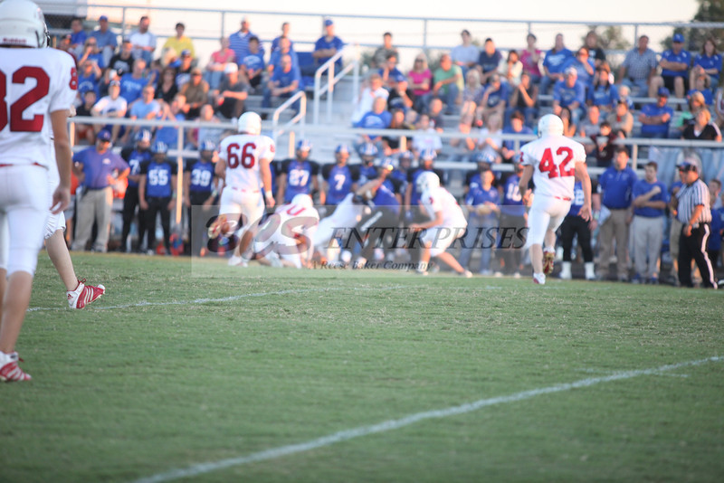 2011 Rockets vs South Hopkins_0014