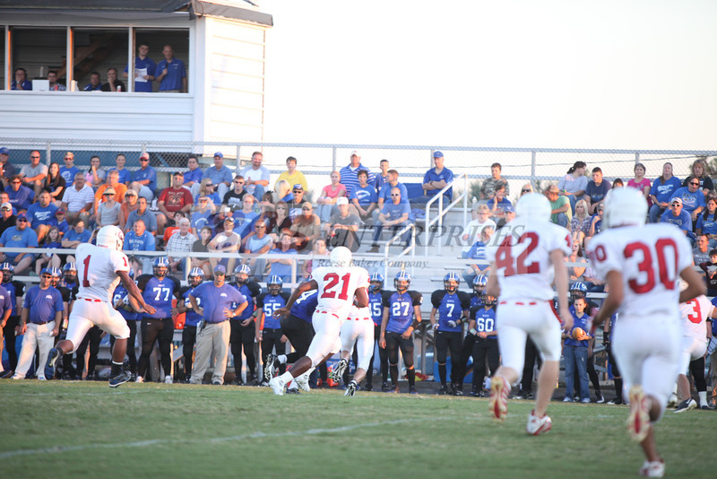 2011 Rockets vs South Hopkins_0013
