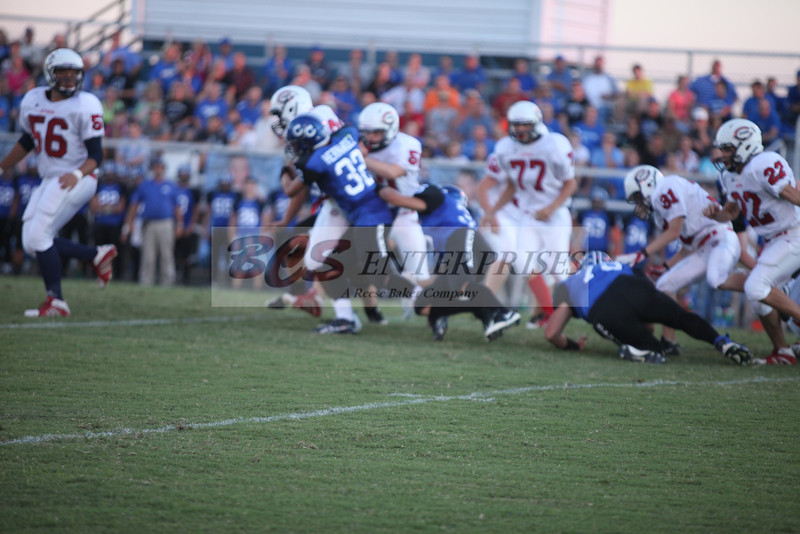 2011 Rockets vs South Hopkins_0037