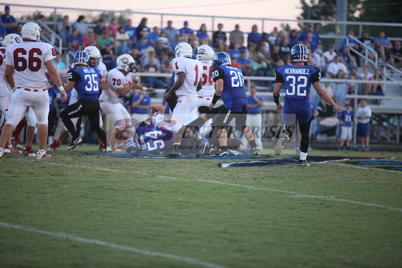 2011 Rockets vs South Hopkins_0040