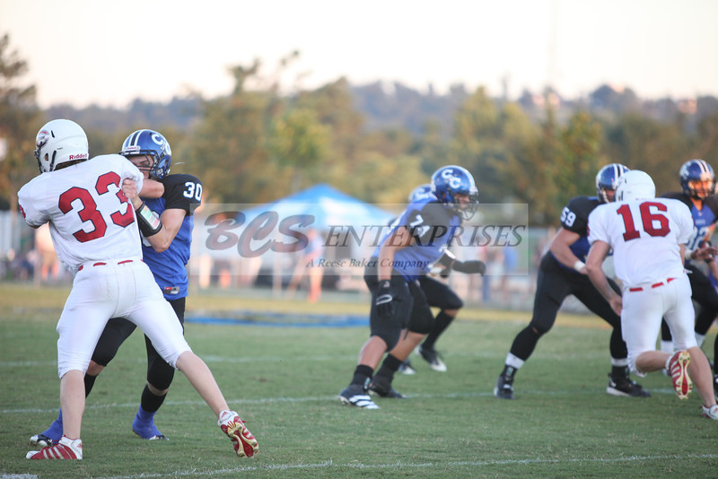 2011 Rockets vs South Hopkins_0010