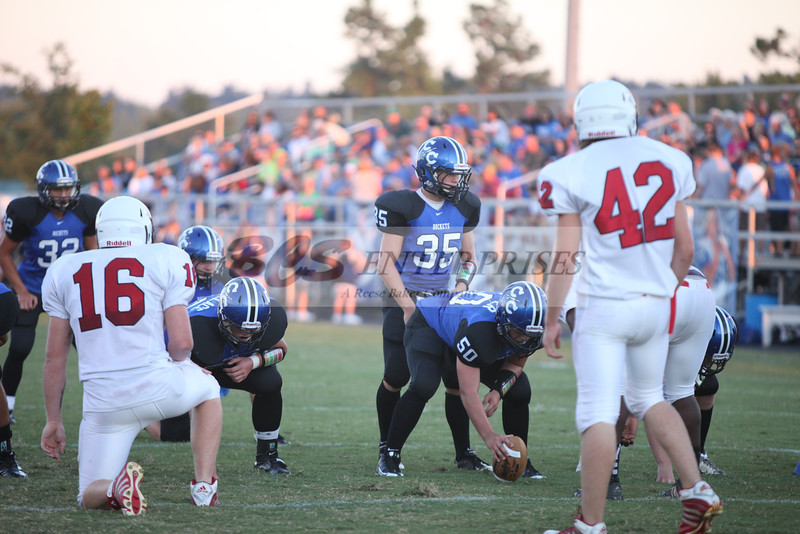2011 Rockets vs South Hopkins_0024