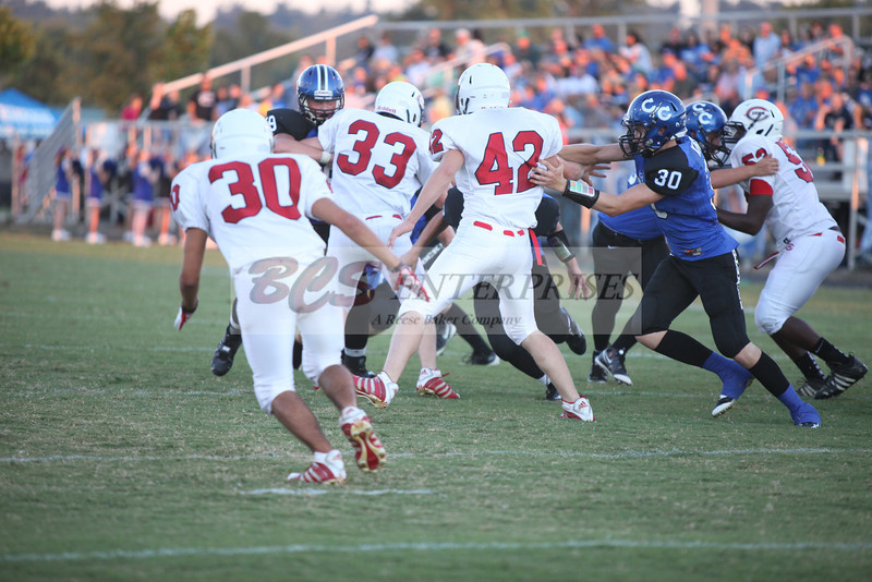 2011 Rockets vs South Hopkins_0023