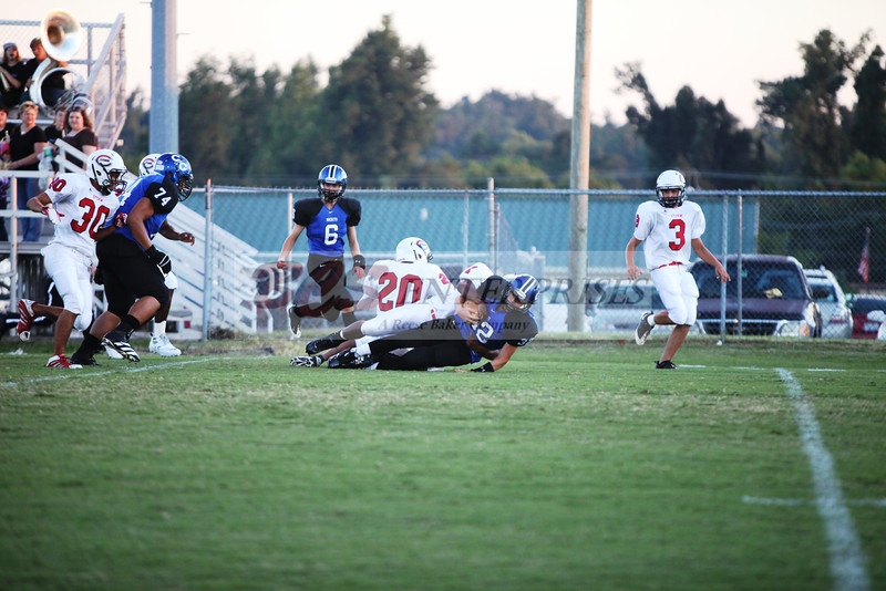 2011 Rockets vs South Hopkins_0020