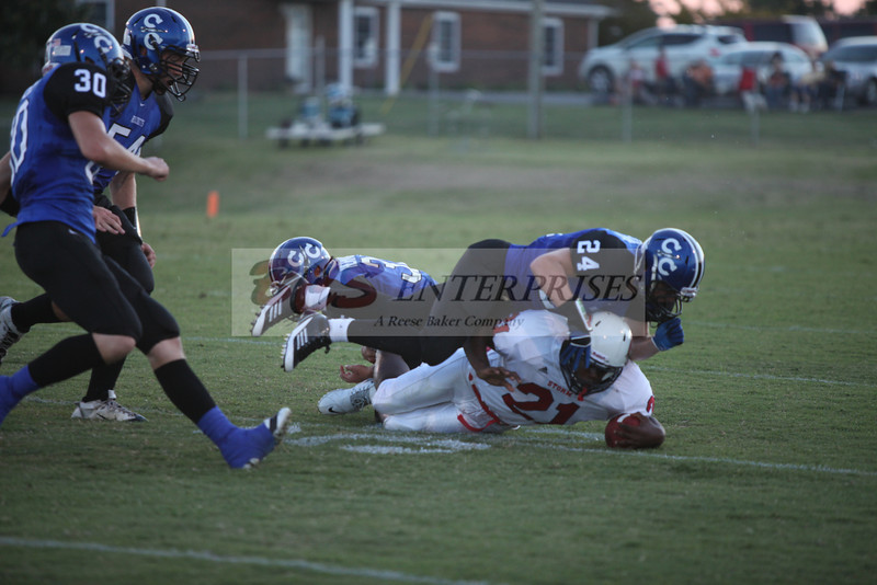 2011 Rockets vs South Hopkins_0043