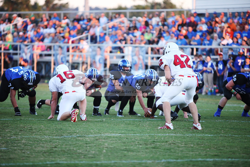 2011 Rockets vs South Hopkins_0021