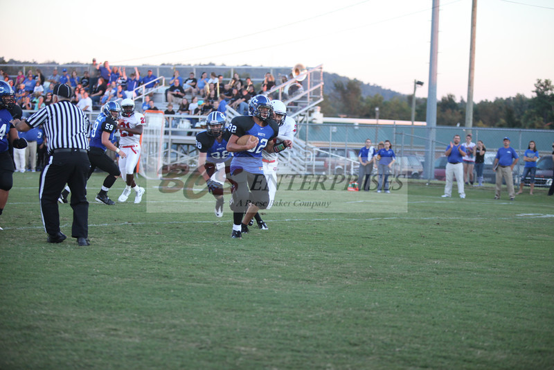 2011 Rockets vs South Hopkins_0032