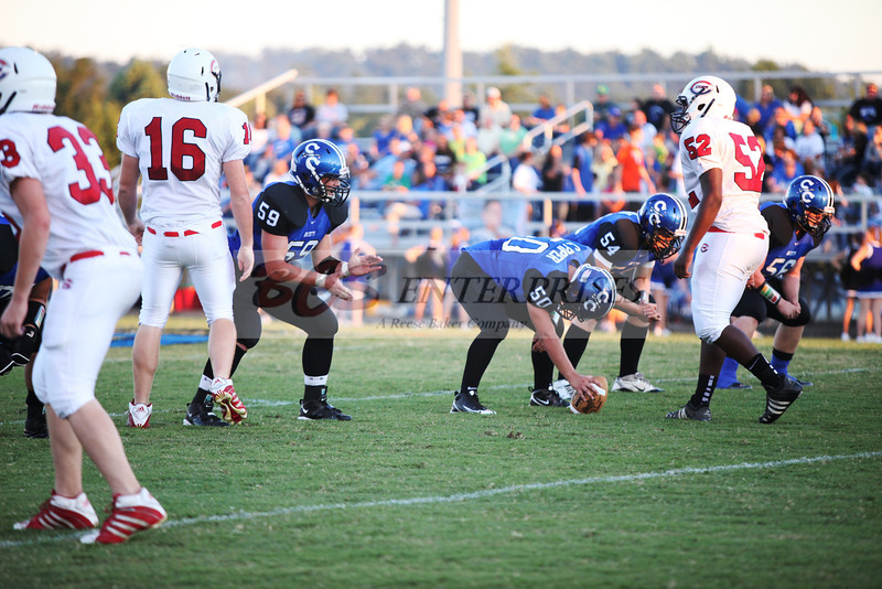2011 Rockets vs South Hopkins_0007