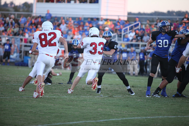 2011 Rockets vs South Hopkins_0035