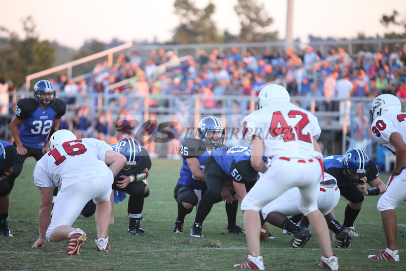 2011 Rockets vs South Hopkins_0025
