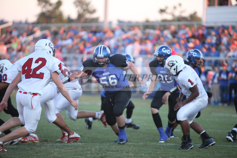 2011 Rockets vs South Hopkins_0026
