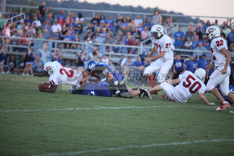 2011 Rockets vs South Hopkins_0038