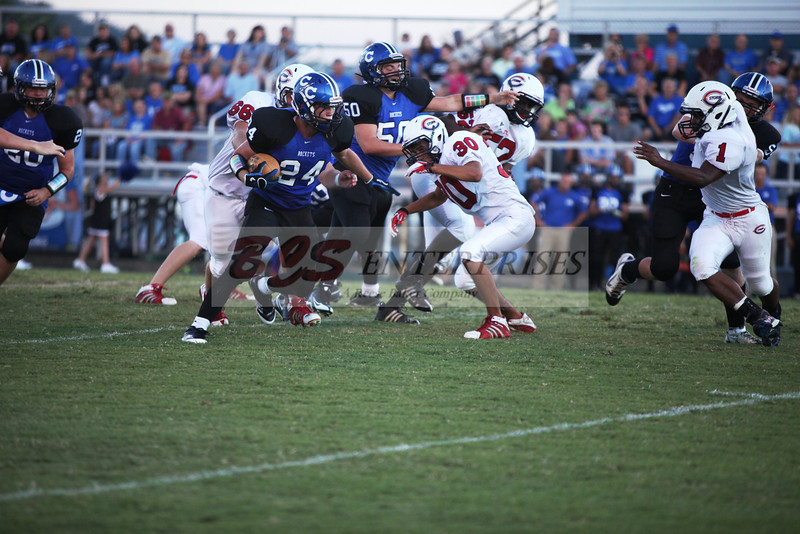 2011 Rockets vs South Hopkins_0046