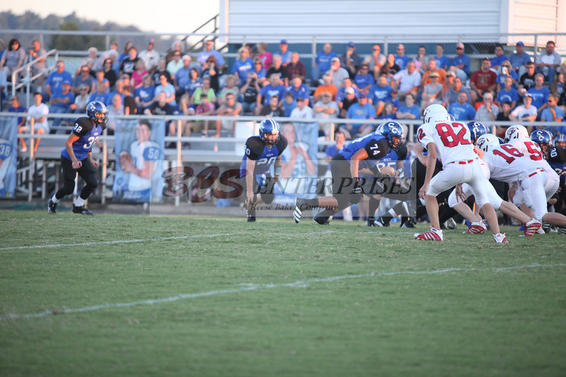 2011 Rockets vs South Hopkins_0017
